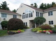 332 Parkside Rd 22 New London NH, 03257