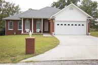 326 Perry St Glenwood AR, 71943