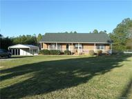 2680 Cassels Road Chester SC, 29706