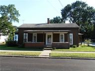 38250 Prospect St Willoughby OH, 44094
