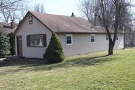 713 Ferncliffe Street Crescent Springs KY, 41017