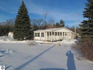 1607 Barlow Street Traverse City MI, 49686
