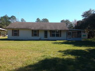 471 County Road 345 Chiefland FL, 32626