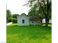 4547 12th St Northwest Canton OH, 44708