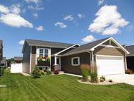 720 Sun Valley St Brookings SD, 57006