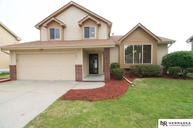 11001 S 18th Bellevue NE, 68123