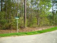 273 Ocean Forest Drive Nw Calabash NC, 28467