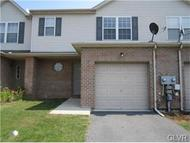 2570 Hawthorn Drive Forks Township PA, 18040