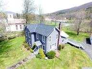 487 County Route 40 Windham NY, 12496