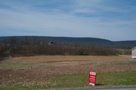 Lot #2 Orndorf Road Spring Mills PA, 16875