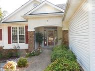 6 Pacifica Way Hot Springs Village AR, 71909