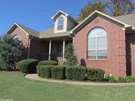1695 Highpoint Drive Conway AR, 72034