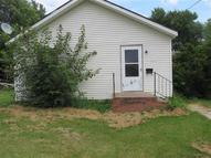 322 South Walnut Fremont IA, 52561