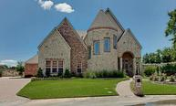 1900 Wilder Lane Arlington TX, 76006