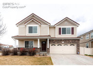 5127 Silverwood Dr Johnstown CO, 80534