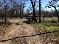 14136 County Road 4041 Scurry TX, 75158