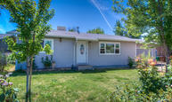1579 Andrew Ave Anderson CA, 96007