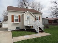 1813 W 2nd Street Coal Valley IL, 61240