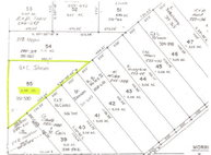 0 Co Rd 194 Fredericktown OH, 43019