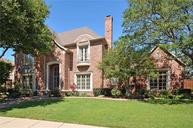 2604 Lawton Lane Plano TX, 75093