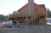 12142 High Country Ct. Hill City SD, 57745