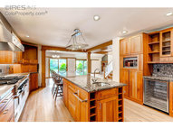 7189 Cedarwood Cir Boulder CO, 80301