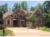 366 Treetops Drive Stanley NC, 28164