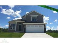 22 Clear Water Drive Perry MI, 48872