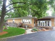 8426 East Old Lincoln Highway Hobart IN, 46342