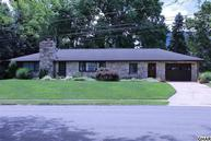 748 Meadow Drive Camp Hill PA, 17011