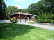 6 White Spruce Dr Wading River NY, 11792