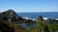 T/L 7200 Nw Pacific Coast Seal Rock OR, 97376