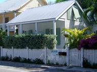 714 Thomas Street Key West FL, 33040