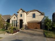 410 Dominion Drive Euless TX, 76039