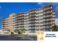 223 Island Way #2d Clearwater FL, 33767