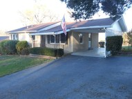 415 Pinewood Drive Radcliff KY, 40160