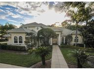 631 Cricklewood Terrace Lake Mary FL, 32746