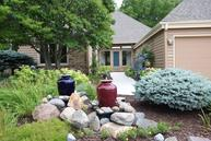 4560 S Sommerset Dr New Berlin WI, 53151
