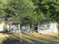 3203 County Road 2176 Greenville TX, 75402