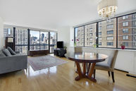 330 East 75th Street 19a New York NY, 10021