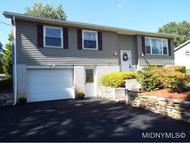 701 Fairview Pl. Deerfield NY, 13502