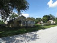 1822 11th Street Saint Cloud FL, 34769