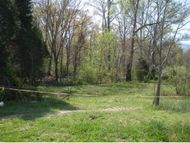 222 Maple Swamp Road Chuckey TN, 37641