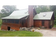 74 Turtle Rock Stoddard NH, 03464