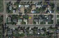 49 10th Ave N Payette ID, 83661