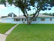 5900 13th Avenue N Saint Petersburg FL, 33710