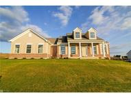 4729 Steeplechase Drive 123 Forks Township PA, 18040