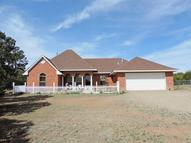 29 Verbina Road Sandia Park NM, 87047