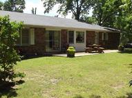 19444 Ar 289 Highway North Mammoth Spring AR, 72554