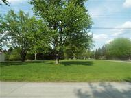 Lot # 10 Holt Road Extension Aliquippa PA, 15001